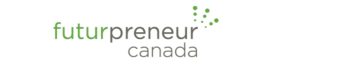 How Can Canadian Small Businesses Reach Their Growth Potential?