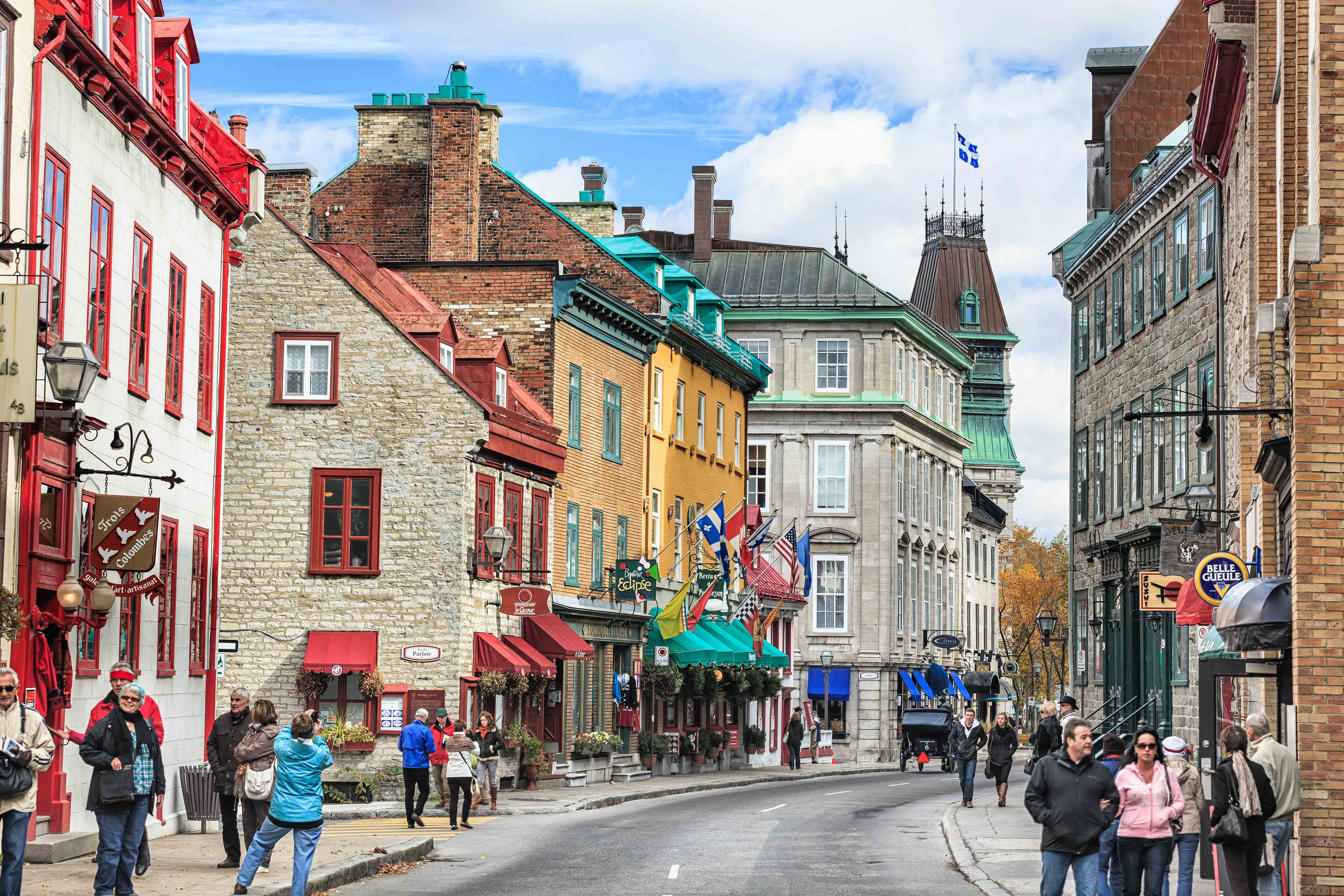 quebec_city2