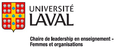 ulaval_chaire-de-leadership-en-enseignement