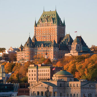 quebec_city3