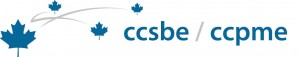 The Canadian Council for Small Business & Entrepreneurship